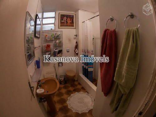 FOTO10 - Apartamento 4 quartos à venda Copacabana, Rio de Janeiro - R$ 2.250.000 - FA40214 - 11