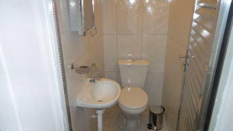 16 - Apartamento 3 quartos à venda Flamengo, Rio de Janeiro - R$ 850.000 - KFAP30169 - 17