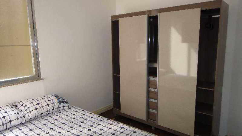 20 - Apartamento 3 quartos à venda Flamengo, Rio de Janeiro - R$ 850.000 - KFAP30169 - 21