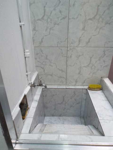 17 - Apartamento 3 quartos à venda Flamengo, Rio de Janeiro - R$ 850.000 - KFAP30169 - 18