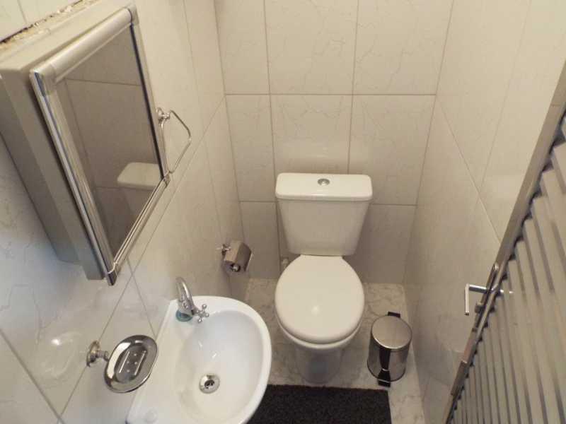 18 - Apartamento 3 quartos à venda Flamengo, Rio de Janeiro - R$ 850.000 - KFAP30169 - 19