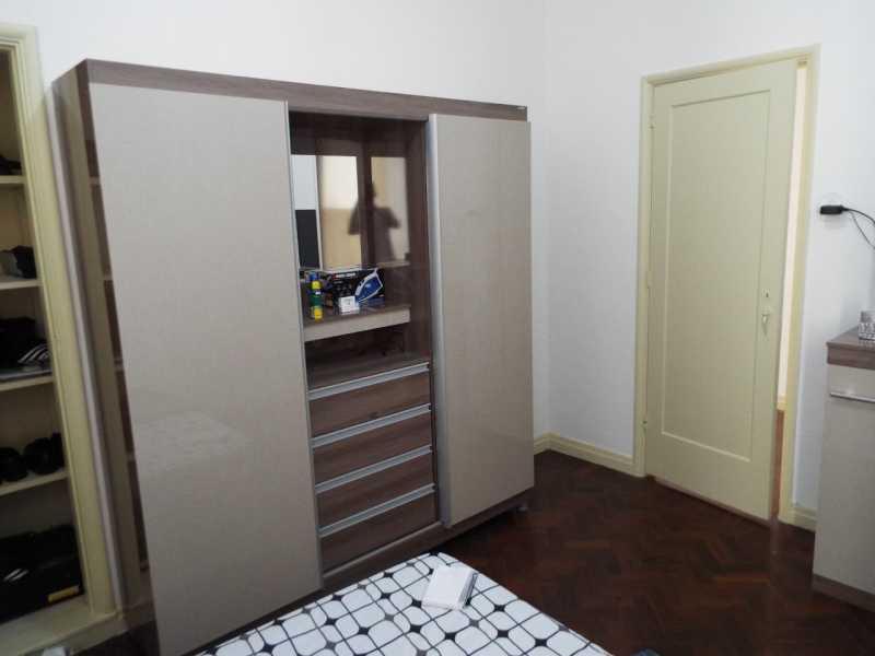 21 - Apartamento 3 quartos à venda Flamengo, Rio de Janeiro - R$ 850.000 - KFAP30169 - 22