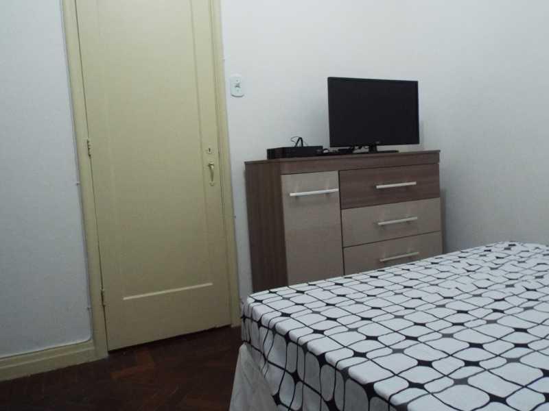 23 - Apartamento 3 quartos à venda Flamengo, Rio de Janeiro - R$ 850.000 - KFAP30169 - 24