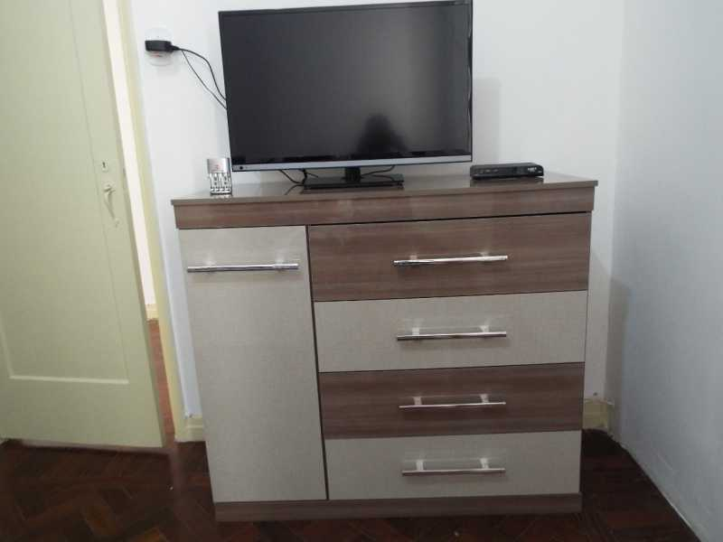 24 - Apartamento 3 quartos à venda Flamengo, Rio de Janeiro - R$ 850.000 - KFAP30169 - 25