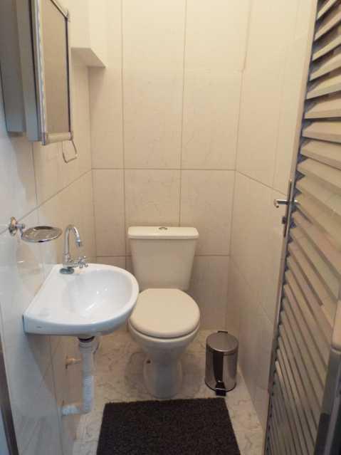 25 - Apartamento 3 quartos à venda Flamengo, Rio de Janeiro - R$ 850.000 - KFAP30169 - 26