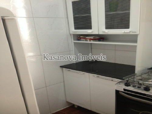 11 - Apartamento 3 quartos à venda Flamengo, Rio de Janeiro - R$ 850.000 - KFAP30169 - 12