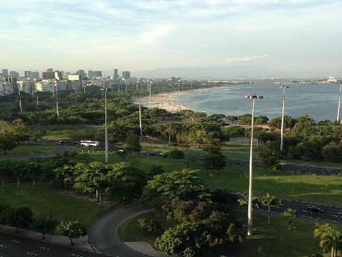 FOTO2 - Apartamento 4 quartos à venda Flamengo, Rio de Janeiro - R$ 2.300.000 - FA40227 - 3