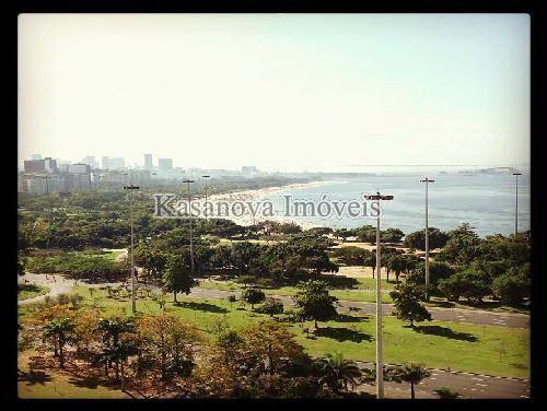 FOTO3 - Apartamento 4 quartos à venda Flamengo, Rio de Janeiro - R$ 2.300.000 - FA40227 - 4