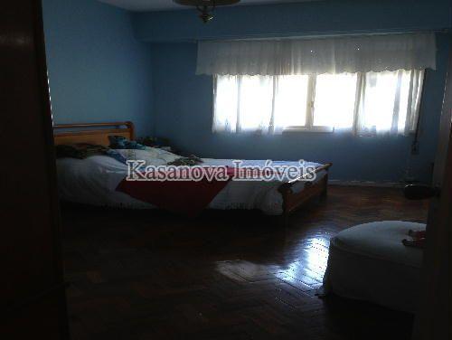 FOTO9 - Apartamento 4 quartos à venda Flamengo, Rio de Janeiro - R$ 2.300.000 - FA40227 - 10
