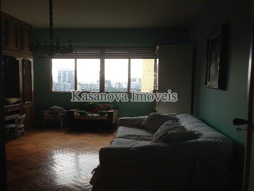 FOTO12 - Apartamento 4 quartos à venda Flamengo, Rio de Janeiro - R$ 2.300.000 - FA40227 - 13