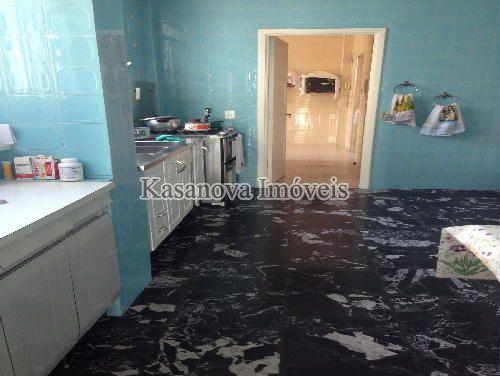 FOTO14 - Apartamento 4 quartos à venda Flamengo, Rio de Janeiro - R$ 2.300.000 - FA40227 - 15