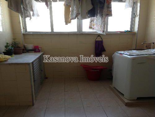 FOTO16 - Apartamento 4 quartos à venda Flamengo, Rio de Janeiro - R$ 2.300.000 - FA40227 - 17