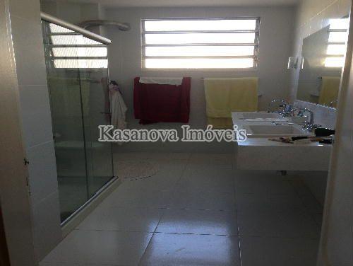 FOTO17 - Apartamento 4 quartos à venda Flamengo, Rio de Janeiro - R$ 2.300.000 - FA40227 - 18