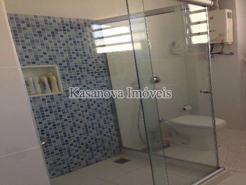 FOTO18 - Apartamento 4 quartos à venda Flamengo, Rio de Janeiro - R$ 2.300.000 - FA40227 - 19