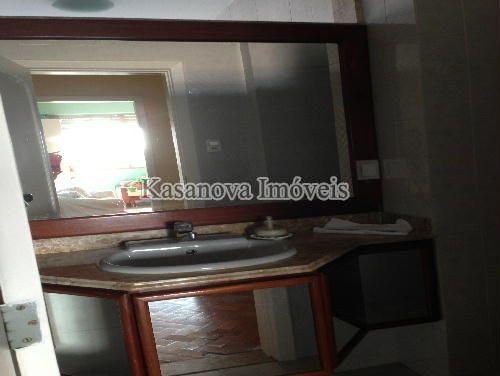FOTO19 - Apartamento 4 quartos à venda Flamengo, Rio de Janeiro - R$ 2.300.000 - FA40227 - 20