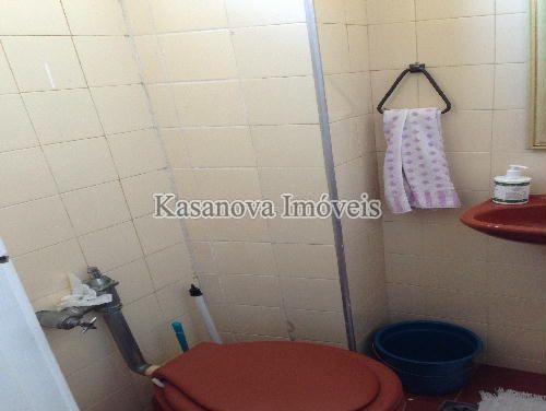 FOTO20 - Apartamento 4 quartos à venda Flamengo, Rio de Janeiro - R$ 2.300.000 - FA40227 - 21