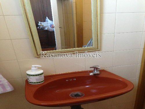 FOTO21 - Apartamento 4 quartos à venda Flamengo, Rio de Janeiro - R$ 2.300.000 - FA40227 - 22