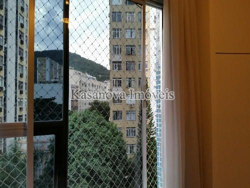 04 - Apartamento 4 quartos à venda Flamengo, Rio de Janeiro - R$ 2.500.000 - FA40229 - 5