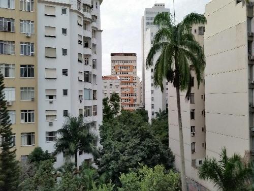 03 - Apartamento 4 quartos à venda Flamengo, Rio de Janeiro - R$ 2.500.000 - FA40229 - 4