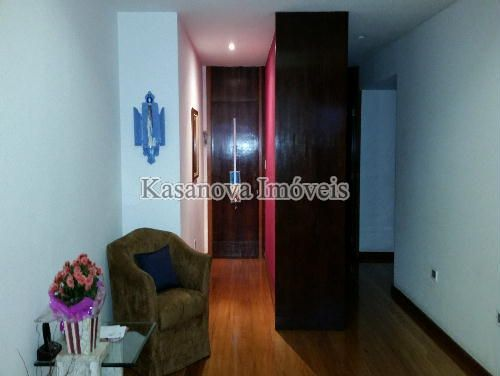 06 - Apartamento 4 quartos à venda Flamengo, Rio de Janeiro - R$ 2.500.000 - FA40229 - 7
