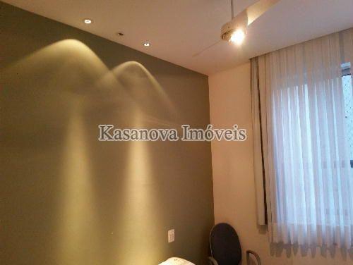 07 - Apartamento 4 quartos à venda Flamengo, Rio de Janeiro - R$ 2.500.000 - FA40229 - 8