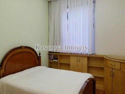 09 - Apartamento 4 quartos à venda Flamengo, Rio de Janeiro - R$ 2.500.000 - FA40229 - 10
