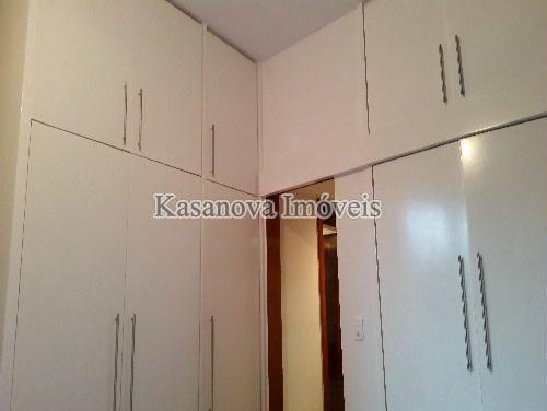11 - Apartamento 4 quartos à venda Flamengo, Rio de Janeiro - R$ 2.500.000 - FA40229 - 12