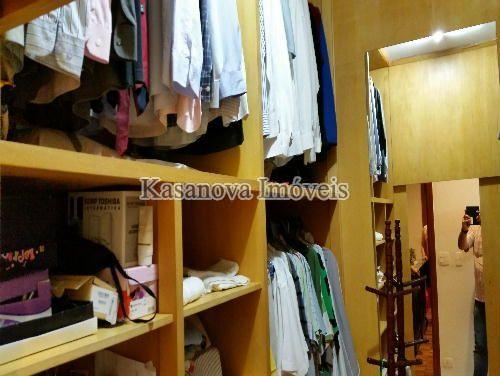 12 - Apartamento 4 quartos à venda Flamengo, Rio de Janeiro - R$ 2.500.000 - FA40229 - 13