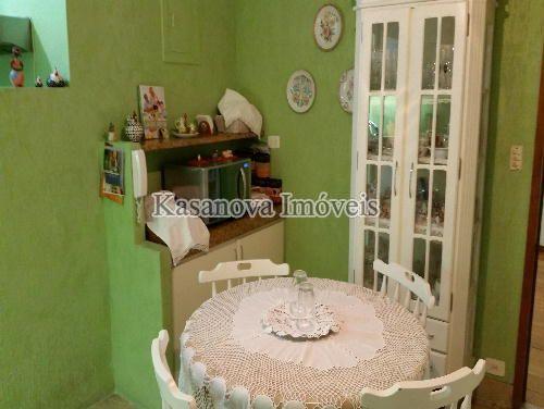 16 - Apartamento 4 quartos à venda Flamengo, Rio de Janeiro - R$ 2.500.000 - FA40229 - 17