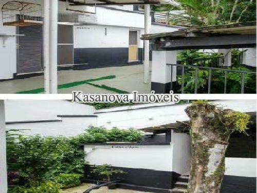 FOTO20 - Casa Jardim Botânico,Rio de Janeiro,RJ À Venda,4 Quartos,680m² - FC40099 - 21