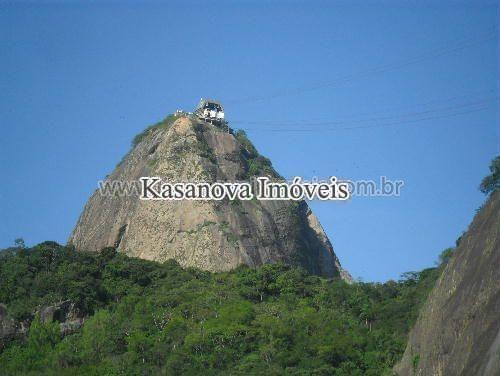 1 - Casa 5 quartos à venda Urca, Rio de Janeiro - R$ 4.700.000 - FC50040 - 1