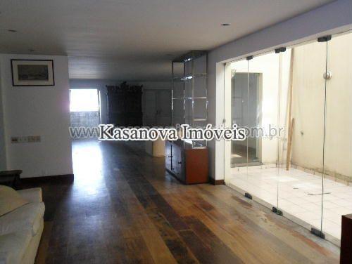 6 - Casa 5 quartos à venda Urca, Rio de Janeiro - R$ 4.700.000 - FC50040 - 7