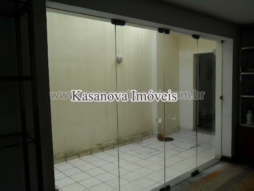 12 - Casa 5 quartos à venda Urca, Rio de Janeiro - R$ 4.700.000 - FC50040 - 13
