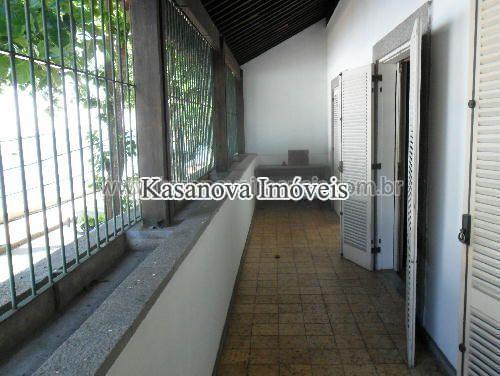 13 - Casa 5 quartos à venda Urca, Rio de Janeiro - R$ 4.700.000 - FC50040 - 14