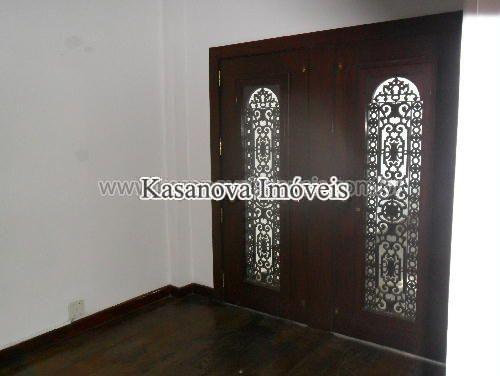 14 - Casa 5 quartos à venda Urca, Rio de Janeiro - R$ 4.700.000 - FC50040 - 15
