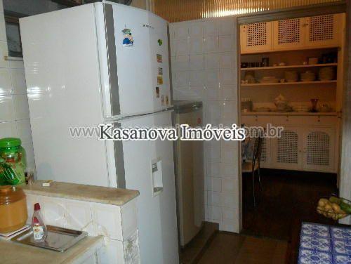 16 - Casa 5 quartos à venda Urca, Rio de Janeiro - R$ 4.700.000 - FC50040 - 17