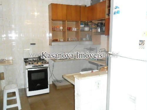 17 - Casa 5 quartos à venda Urca, Rio de Janeiro - R$ 4.700.000 - FC50040 - 18