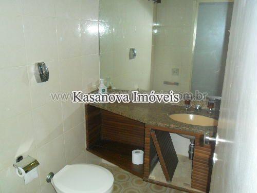 19 - Casa 5 quartos à venda Urca, Rio de Janeiro - R$ 4.700.000 - FC50040 - 20