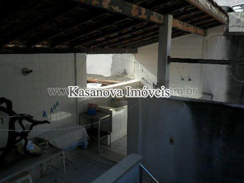 20 - Casa 5 quartos à venda Urca, Rio de Janeiro - R$ 4.700.000 - FC50040 - 21
