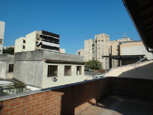 2 - Casa Botafogo,Rio de Janeiro,RJ À Venda,5 Quartos,350m² - FC50050 - 3
