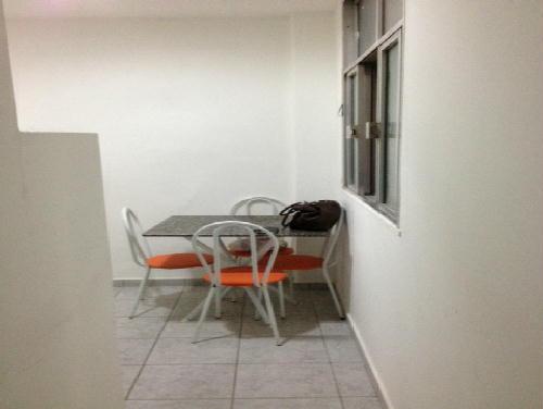 FOTO2 - Kitnet/Conjugado 35m² à venda Botafogo, Rio de Janeiro - R$ 470.000 - FJ00455 - 3