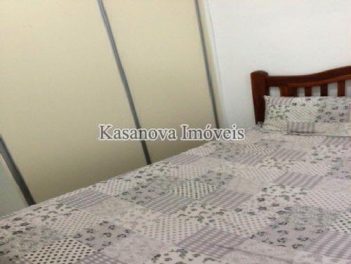 FOTO4 - Kitnet/Conjugado 35m² à venda Botafogo, Rio de Janeiro - R$ 470.000 - FJ00455 - 5
