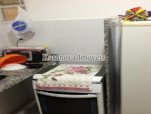 FOTO6 - Kitnet/Conjugado 35m² à venda Botafogo, Rio de Janeiro - R$ 470.000 - FJ00455 - 7