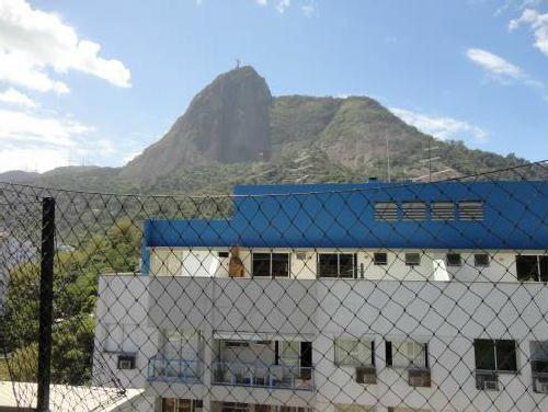 FOTO2 - Cobertura Humaitá,Rio de Janeiro,RJ À Venda,2 Quartos,150m² - FK20055 - 3