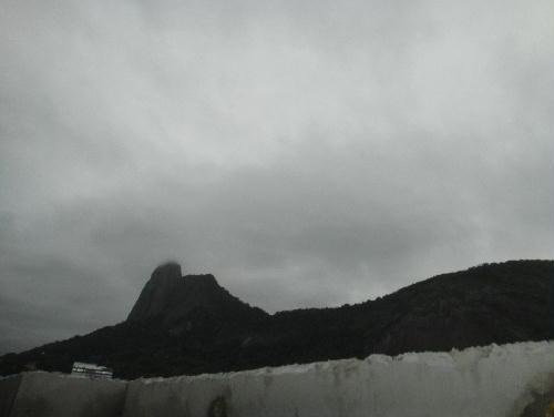 FOTO2 - Cobertura Botafogo,Rio de Janeiro,RJ À Venda,3 Quartos,185m² - FK30109 - 3