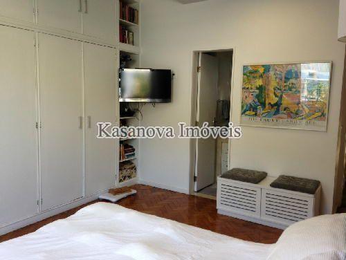 FOTO10 - Cobertura 3 quartos à venda Leme, Rio de Janeiro - R$ 2.650.000 - FK30112 - 11