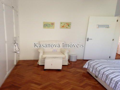FOTO11 - Cobertura 3 quartos à venda Leme, Rio de Janeiro - R$ 2.650.000 - FK30112 - 12