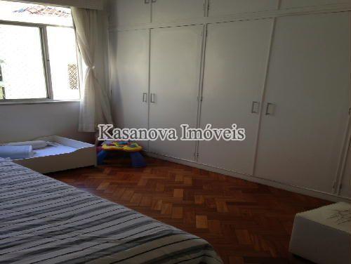 FOTO12 - Cobertura 3 quartos à venda Leme, Rio de Janeiro - R$ 2.650.000 - FK30112 - 13