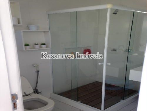 FOTO15 - Cobertura 3 quartos à venda Leme, Rio de Janeiro - R$ 2.650.000 - FK30112 - 16