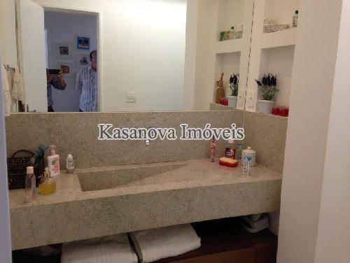 FOTO16 - Cobertura 3 quartos à venda Leme, Rio de Janeiro - R$ 2.650.000 - FK30112 - 17